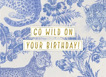 - go-wild-on-your-birthday